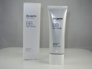 Opiniones y reviews de jart bb cream para comprar