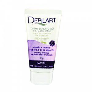 Catálogo de crema depilatoria modo de empleo para comprar online – Los preferidos por los clientes