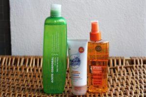 Selección de aceite corporal deliplus para comprar online – Los más vendidos