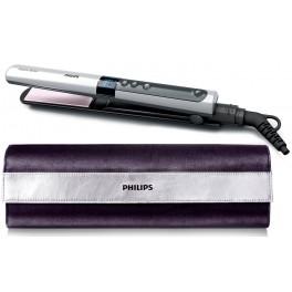 plancha de pelo philips que puedes comprar Online – Los 30 más solicitado