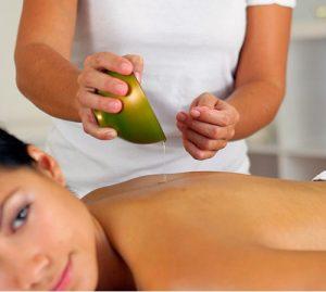 Reviews de tratamiento de peeling corporal para comprar por Internet