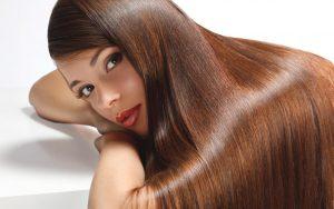 Ya puedes comprar Online los mascarillas para el cabello despues de la keratina