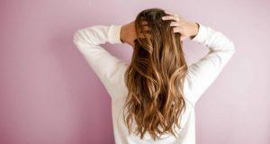 La mejor recopilación de es bueno utilizar acondicionador para el cabello para comprar por Internet – El TOP 20