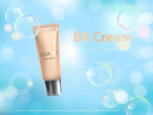 Catálogo de mejor cc cream 2020 para comprar online
