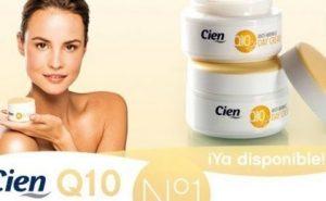 La mejor lista de ocu cremas faciales para comprar