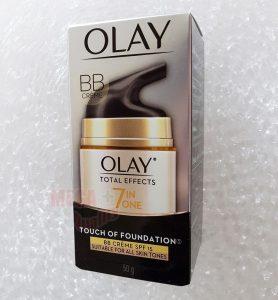 Lista de cream olay bb para comprar on-line – Los Treinta preferidos