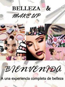 Opiniones y reviews de Iluminador Maquillaje Belleza Contorno Destacado para comprar – Los 30 más solicitado