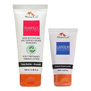 Listado de crema reafirmante piel sensible para comprar on-line – Los más vendidos
