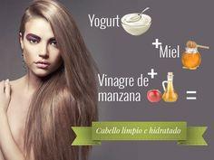 mascarillas para el cabello graso y puntas secas que puedes comprar por Internet – Los Treinta mejores