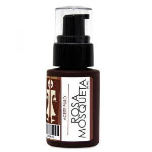 Catálogo para comprar en Internet crema facial probiótica aceite rosas – Los preferidos por los clientes