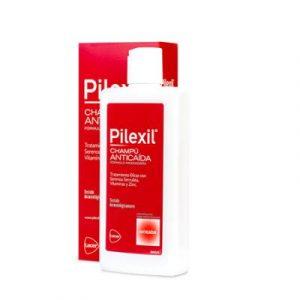 Catálogo para comprar On-line champu pilexil anticaida