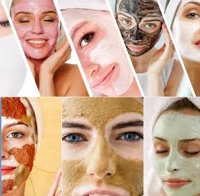 Reviews de mascarillas para el cabello recien decolorado para comprar On-line – Los más vendidos