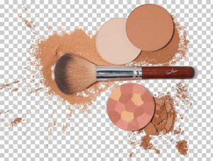 Listado de brochas maquillaje Pincel esparcido pincel para comprar por Internet – Los 30 mejores