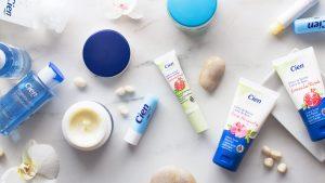 crema hidratante manos mejor natural que puedes comprar Online – Los preferidos