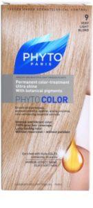 Catálogo de tinte de pelo phyto para comprar online