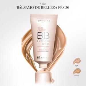 Catálogo de dd cream piel grasa para comprar online – Los más vendidos