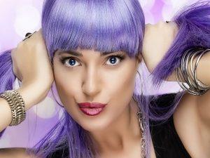 La mejor recopilación de tinte para pelo para comprar On-line