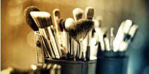 Opiniones y reviews de Brochas Maquillaje Pinceles Estilo Ciruela para comprar en Internet – Los más vendidos