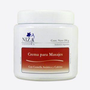 La mejor recopilación de cremas para masajes anticeluliticos para comprar on-line – El Top 20
