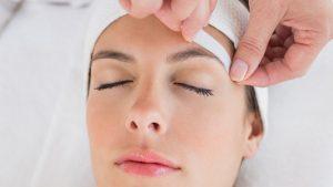 Opiniones de depilacion facial mujer con cera para comprar online – Los 30 preferidos