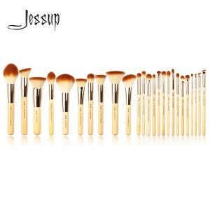 Reviews de kit de maquillaje profesional marcas para comprar online – Los más vendidos