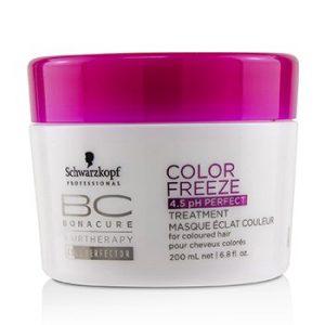 Opiniones y reviews de colores de mascarillas para el cabello para comprar On-line – Los preferidos