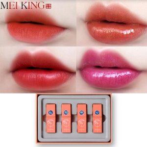 Listado de Gloss Color Paleta Maquillaje Piezas para comprar por Internet – Los Treinta favoritos