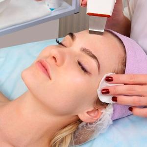 Catálogo para comprar por Internet peeling ultrasonico corporal – Los más vendidos