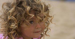 La mejor recopilación de mascarillas caseras para el cabello para comprar online