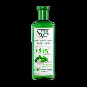 Lista de shampoo para comprar On-line – Los preferidos por los clientes