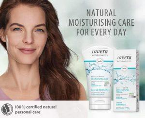 Recopilación de lavera bb cream para comprar on-line