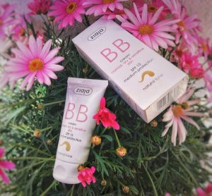 ziaja bb cream disponibles para comprar online