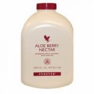 Opiniones y reviews de aloe vera gel bebible para comprar Online – Los favoritos