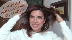 Catálogo para comprar online caida de pelo en mujer – Los favoritos