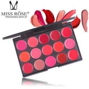 Selección de Pintalabios impermeable humectante maquillaje cosmeticos para comprar por Internet – El Top Treinta