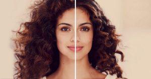 La mejor selección de mascarillas naturales para cabello rizado seco para comprar On-line – El Top Treinta