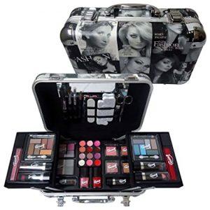 Gloss maquillaje mujeres Maquillaje Vintage disponibles para comprar online – Favoritos por los clientes