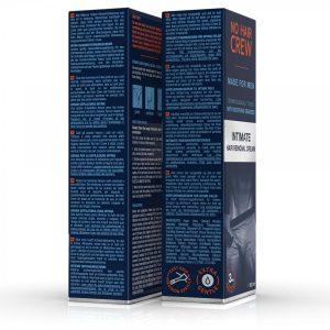 Catálogo para comprar no hair crew crema depilatoria – Los preferidos