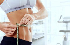La mejor selección de cremas reductoras de abdomen efectivas para comprar en Internet