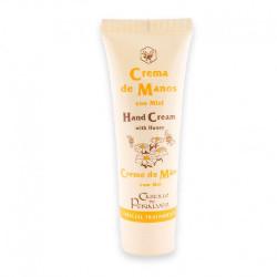 Reviews de crema de manos de miel para comprar on-line – Los más solicitados