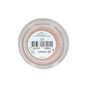 La mejor recopilación de Base maquillaje Mousse Dream Maybelline para comprar Online – Los favoritos