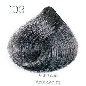 El mejor listado de tinte de pelo ceniza para comprar Online