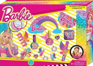 kit de maquillaje de barbie disponibles para comprar online