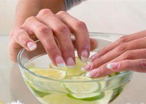 Selección de endurecer uñas para comprar