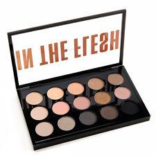 La mejor selección de kit de maquillaje profesional completo mac para comprar Online