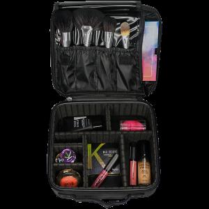 Catálogo para comprar maleta de maquillaje – Los Treinta más vendidos