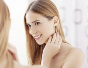 Lista de con crema depilatoria sale mas pelo para comprar por Internet – Los preferidos