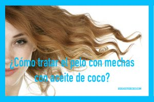 Catálogo de mascarillas para el cabello virgen para comprar online – Los mejores
