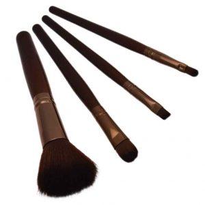 Recopilación de maquillaje basico diario para comprar online – Los 30 más vendidos