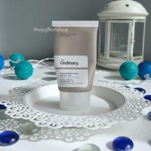 El mejor listado de crema hidratante actitud para grasa para comprar online